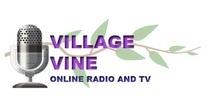 Sierra Madre Village Vine Video Feeds